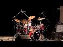 The Aristocrats - Blues F.ckers Live at Vladivostok