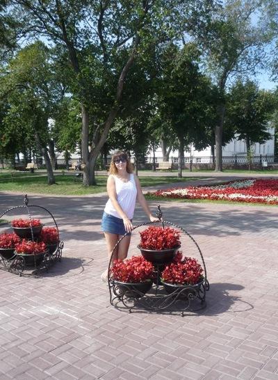 Валентина Бабинова, 14 декабря , Усолье, id70825258