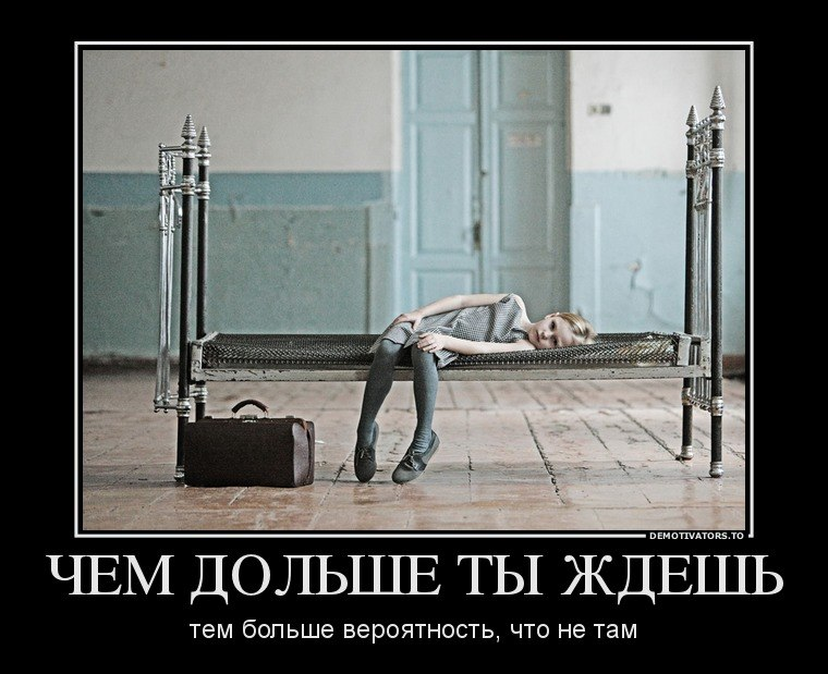 Г самара памятники и фото на памятниках гранитных услышал атом несчастье