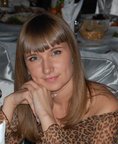 Натулечка Перякина, 29 июля , Новокуйбышевск, id25514355