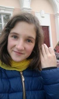 Маша Малькова, 26 марта 1999, Береза, id163309706
