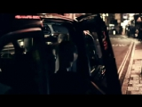 N-Dubz x Loick Essien - Stuttering (2011)