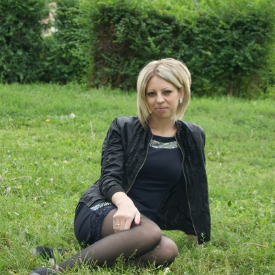 Ольга Бухарова, 25 декабря , Тюмень, id19026371