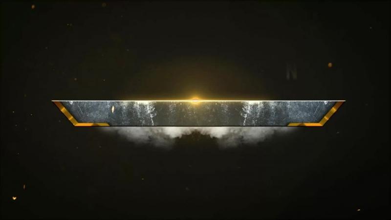 Стрим Battlefield 4 играю на новай клаве новаая вебка АЛКО СТРИМ