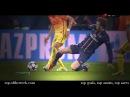David Beckham vs Barcelona 12-13 by andreys0