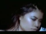 Vanessa Mae Storm (Vivaldi Techno).mp4