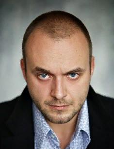 Максим Щеголев Максим Валерьевич Щеголев - талантливый российский актер. Появился на свет будущий артист 20 апреля 1982 года в городе Воронеж, где прошло его детство, и именно в этом городе