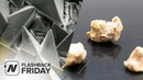 Flashback Friday How to Prevent and Treat Kidney Stones with Diet
