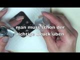Love Letters Stampy Set (Deutsche Version)