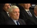 Человечество находится на распутье - Лукашенко отмечает рост конфронÑ