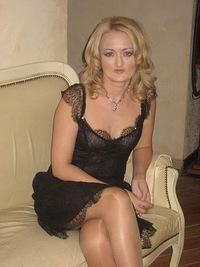 Елена Наумова, 11 августа , Казань, id60381698