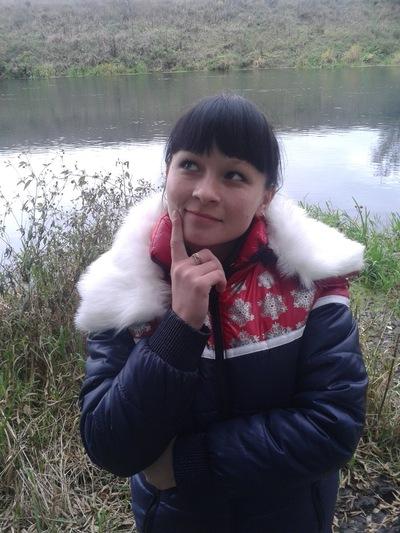 Гульнара Абдулина, 14 января , Новотроицк, id159201451