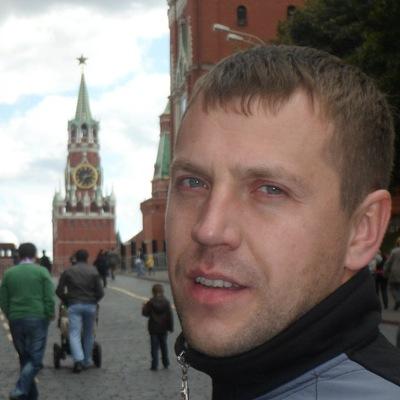 Виктор Гриднев, 23 июня 1982, Березники, id209209345