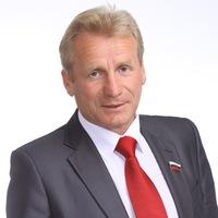 АлександрТельтевской