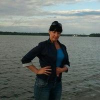 Ирина Переваловбузуртанова, 21 марта 1994, Оренбург, id220672877