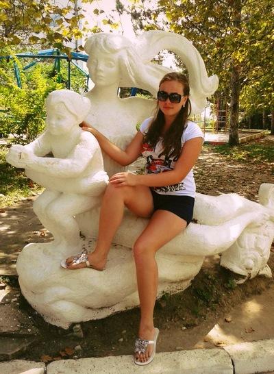 Маришка Васильева, 17 августа , Краснодар, id172816302