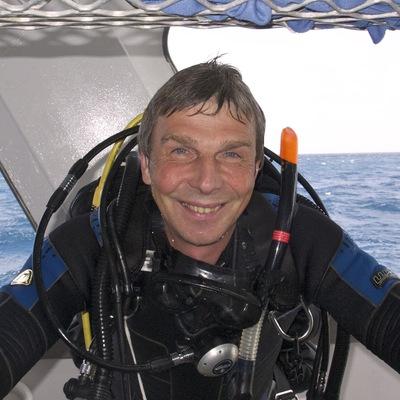 Константин Шатенев