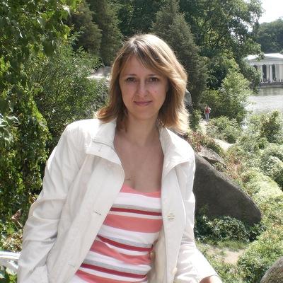 Елена Левченко, 14 мая , Киев, id72064602
