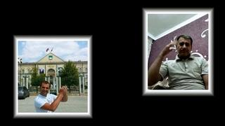 Видеоответ критику Mаga Mаga (DeafSPB)