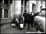 Дети на чеченской войне.Ну скажите мне люди в чем же виновны эти дети?В чем виновны обычные мирные люди?а?