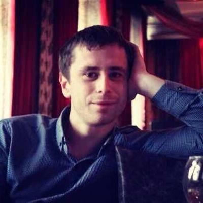 Дима Терентьев, 21 января 1990, Москва, id3014817