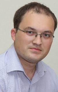 Алексей Сердитов