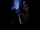 Дмитрий Смоков - Live
