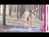 youtube.com/TheTGym Разное BUTT✖ Challenge_ Горячие булочки!_(1080p)
