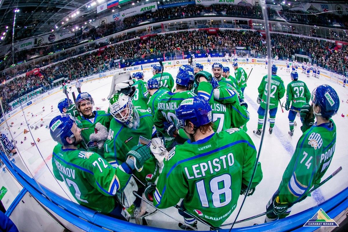 Хоккей. Чемпионаты Мира, КХЛ, НХЛ.  - Страница 7 RqVEdVm-l0E