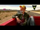 Pietro Lombardi - Goin' To L.A. (VIVA, Neu)