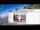 GenViewer программа для генерации пин кодов Warface