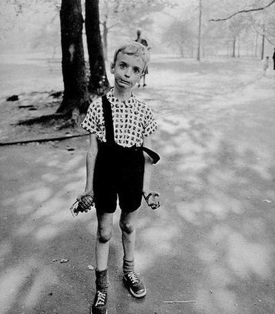 Джек Барнаби, 15 августа 1991, Тольятти, id219210313