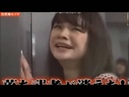 SUPER Funny Japanese Pranks 超面白い日本のいたずらのコンパイル | Water Fountain , Sticky Road and Scary Elevator