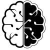 Анатомия Музыки | Импровизация, теория, гармония