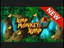 Jumping Monkey Game play online download free video 2017