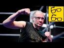Нокаутирующие комбинации Николая Талалакина убийственные контратаки в боксе
