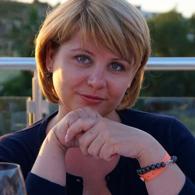 Наталья Микула, 7 октября , Печора, id8378441