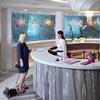 Iris-Art Hotel