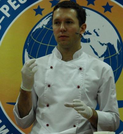 Артур Протченко, 8 апреля , Киев, id224379693