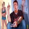 BackGames.net - Лучший игровой торрент трекер