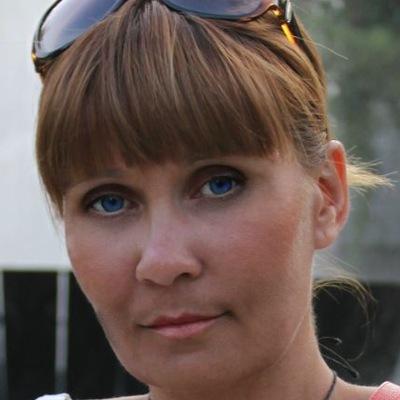 Татьяна Шилович, 1 февраля , Солигорск, id141135393