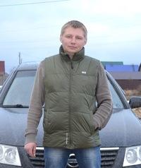 Толик Воронов