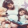 Happytoy. Интернет-магазин детских товаров
