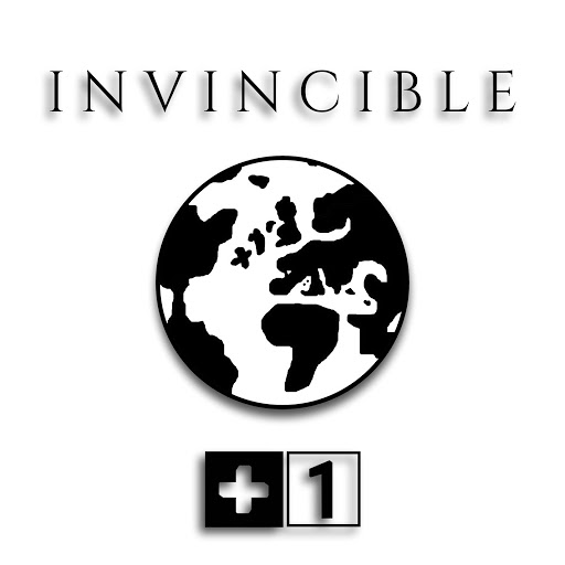 50 Cent альбом Invincible