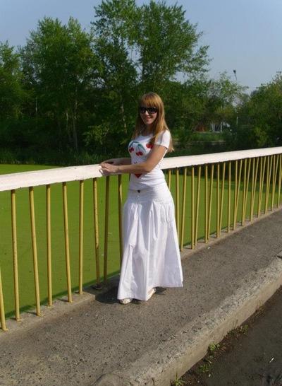 Светлана Бенделева, 10 ноября , Курган, id192149698