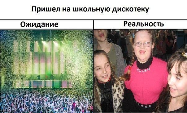 клуб винкс 7 сезон 21 серия смотреть онлайн бесплатно на русском