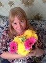 Фото Ольги Федоровой №12