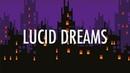 Juice WRLD Lucid Dreams Lyrics 🎵