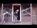Меррик Ханна Танец зомби