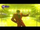 180629 UVYoo Se Yoon и Muzie и Taemin - You're My Standard @ТНЕ САLL 3 серия